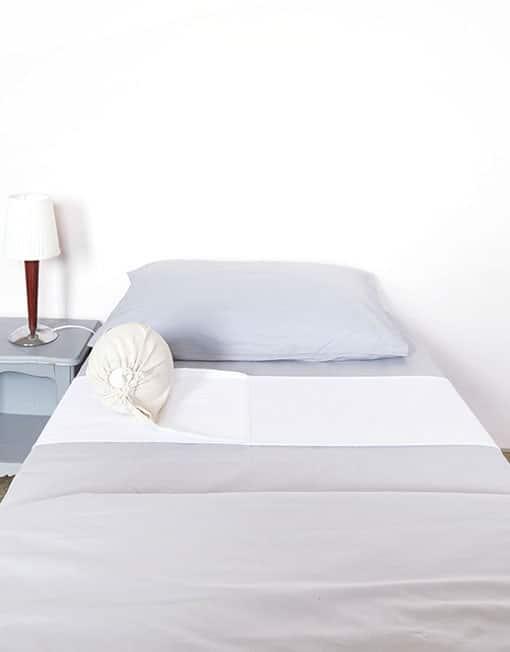 posiball-solution-anti-ronflement-et-apnee-du-sommeil