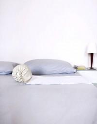 posiball-solution-anti-ronflement-et-apnee-du-sommeil-3