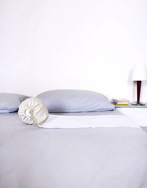 posiball maitrise de l'apnée du sommeil