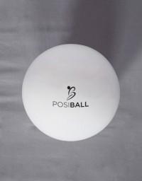 ballon-posiball