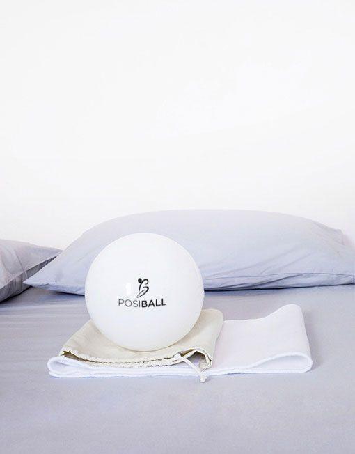 posiball-solution-anti-ronflement-et-apnee-du-sommeil-4