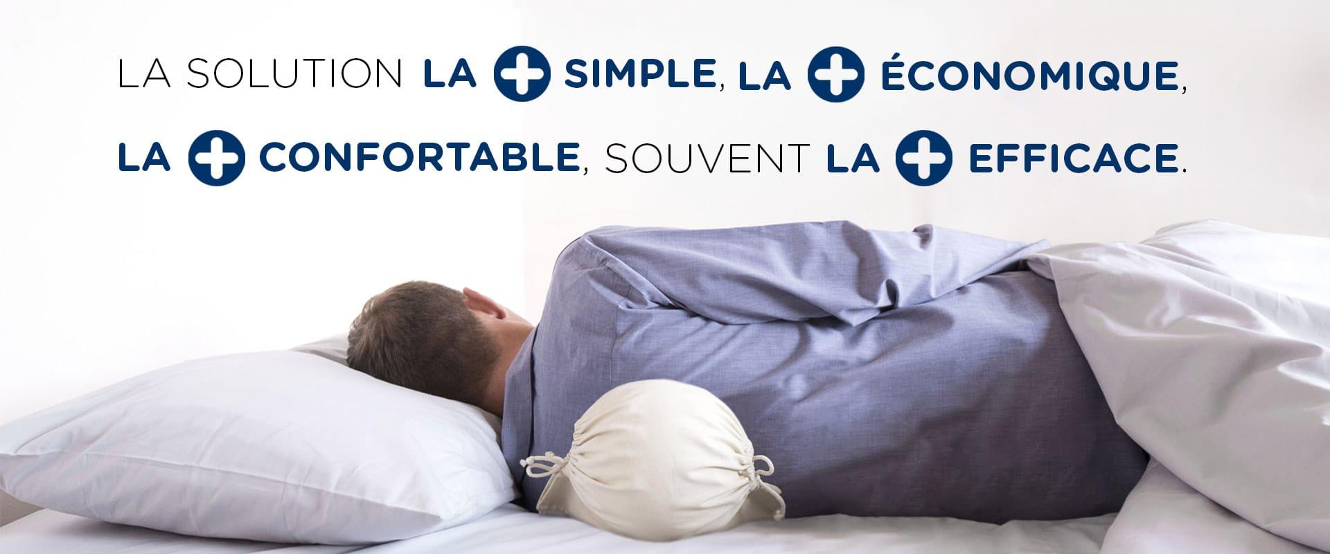 posiball_la_solution_contre_lapnee_du_sommeil
