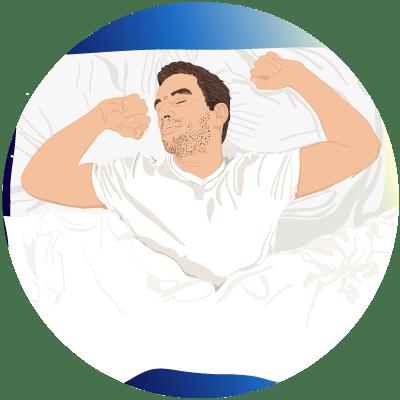 Mieux dormir ronflement